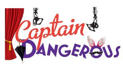 Captain Dangerous  |  Nov 7th